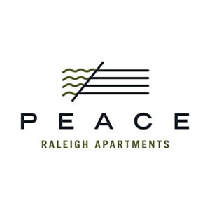 Peace Raleigh Apartments