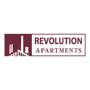 Revolution Mill Apartments
