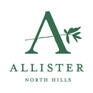 Allister North Hills