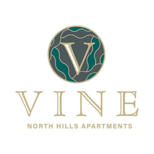 Vine North Hills