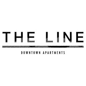 The Line Downtown Apartments